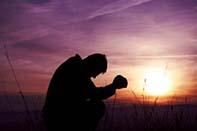 preghiera-2