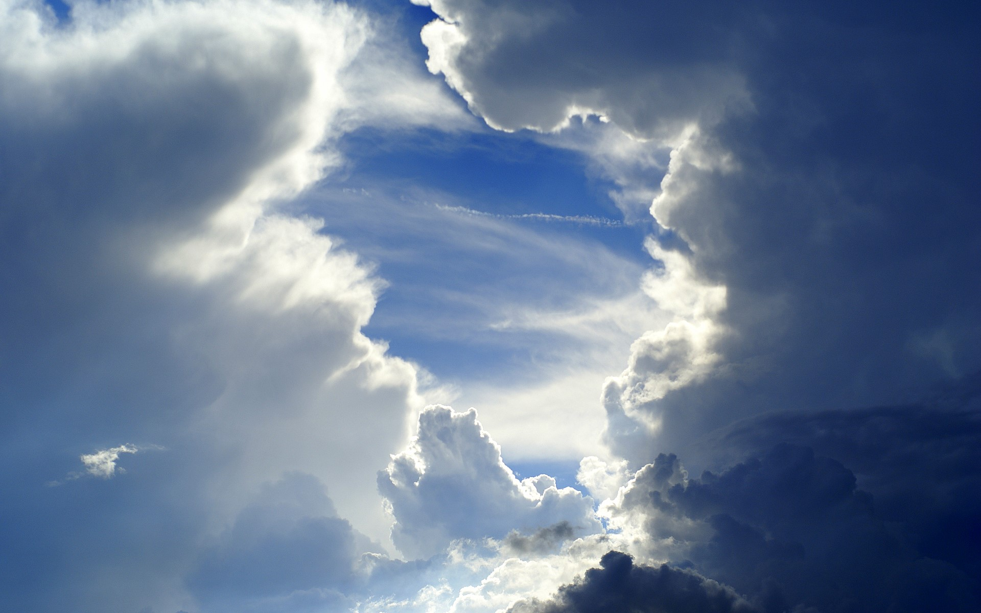cloudy-sky-with-sun-dispersing-cloudsdsc03863-2